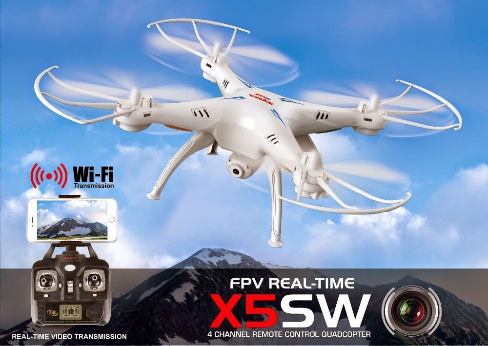 Cool Drones To Buy Collison        IL 61831