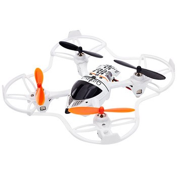 Drone With HD Camera Greenville        ME 04441