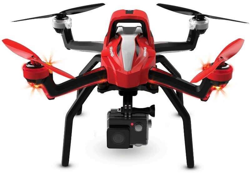 Quadcopter With Camera Price Lenox Dale        MA 01242