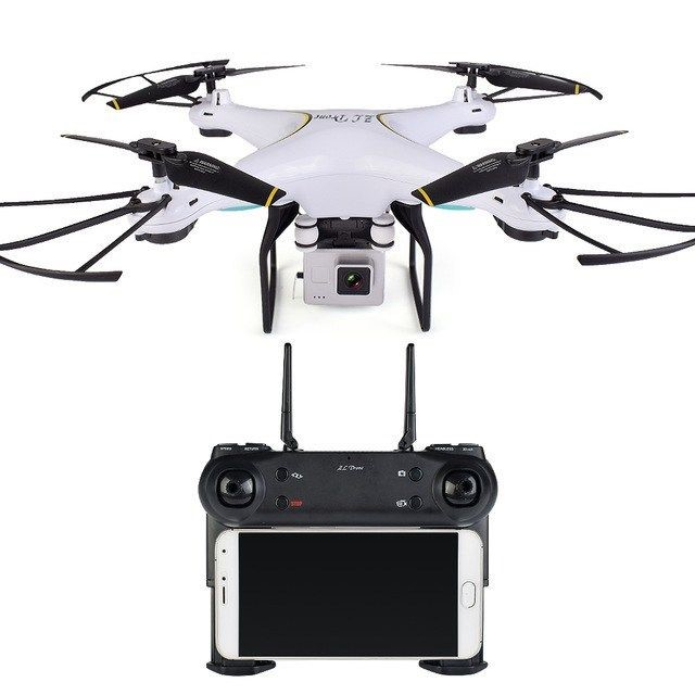 Flying Drone With Video        Camera Martinsburg        NY 13404