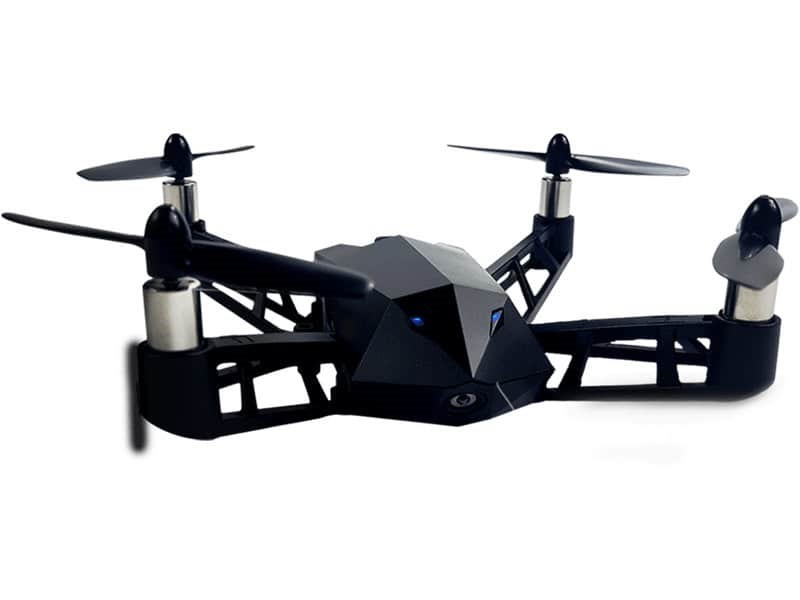 Best Drone Helicopter Chichester        NY 12416