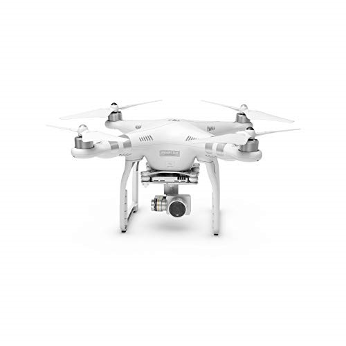 Quadrotor Drone For Sale Charlestown        MA 02129