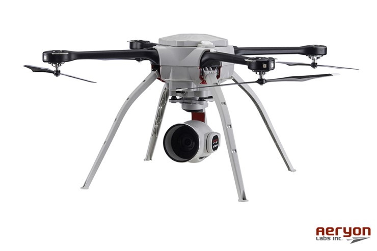 DJI Store Worthington        MA 01098