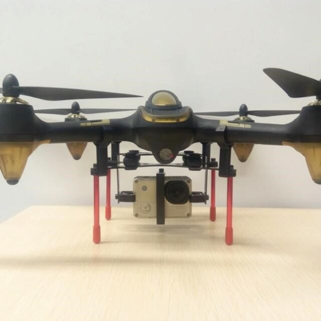 Photo        Drones For Sale Raymond        NH 03077