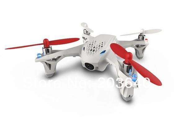 Best Portable Drone        With Camera Hanover        MA 02339